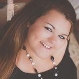 Bj from Dyersville   Woman   22 years old   Sagittarius
