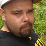 Robert from Wheeling | Man | 36 years old | Sagittarius