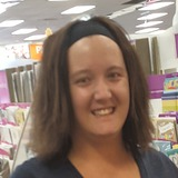 Jessica from Harrisonburg   Woman   32 years old   Capricorn