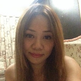 Jeri from Ras Al Khaimah | Woman | 39 years old | Capricorn