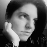 Melanelle from Asheville | Woman | 29 years old | Sagittarius