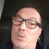 Marco from Beziers   Man   52 years old   Virgo