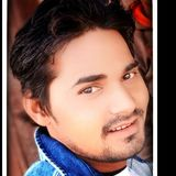 Lucky from Jhansi | Man | 27 years old | Scorpio