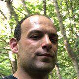 Skeptik from Cranston   Man   38 years old   Aries
