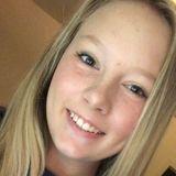 Payton from Horseshoe Bend | Woman | 20 years old | Gemini