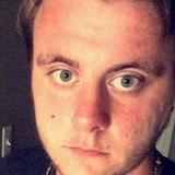 Ishmail from Farmington | Man | 23 years old | Capricorn