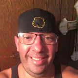Mrfireman looking someone in Gramercy, Louisiana, United States #8