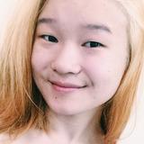 Amanda from Kajang | Woman | 23 years old | Scorpio