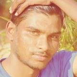 Ritesh from Gumla | Man | 21 years old | Virgo