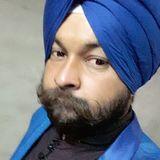 Talvinder from Suratgarh | Man | 32 years old | Taurus