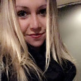 Jess from Montville Center | Woman | 27 years old | Aries
