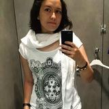 Savannah from Ithaca | Woman | 28 years old | Virgo