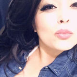 Candice from Covina   Woman   32 years old   Libra