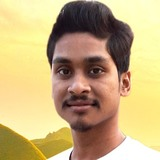 Bubai from Haora | Man | 26 years old | Taurus