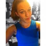 Kerry from Royal Tunbridge Wells | Woman | 26 years old | Aquarius