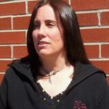 Maeva from Saint Clair | Woman | 42 years old | Scorpio