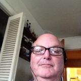 Pw from Abilene | Man | 67 years old | Aquarius