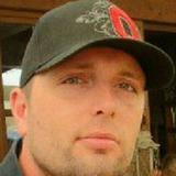 Josh from Florida City | Man | 50 years old | Leo