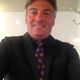 Thierry from Albertville | Man | 54 years old | Gemini
