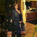 Laurie from Blue Springs   Woman   46 years old   Sagittarius