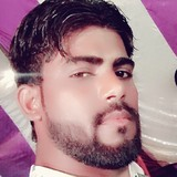 Mohit from Bijnor | Man | 26 years old | Pisces