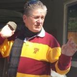 Joetrojan from Coolidge | Man | 57 years old | Aquarius