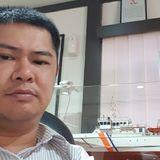 Xurongjun from Batam   Man   41 years old   Libra
