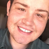 Jrichie from Deming | Man | 26 years old | Taurus