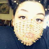 Jgreeene from Blackstone | Woman | 21 years old | Gemini