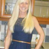 Emma from Bradford | Woman | 33 years old | Gemini