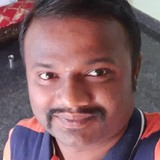 Sreenivas0H from Chitradurga | Man | 29 years old | Gemini