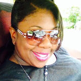 Honey from Wesson | Woman | 43 years old | Virgo