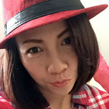 Wati from Denpasar | Woman | 41 years old | Pisces