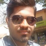 Taru from Jamkhandi | Man | 24 years old | Gemini