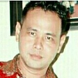 Yudhi from Padang | Man | 37 years old | Cancer