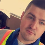 Lonnie from Fremont | Man | 25 years old | Capricorn