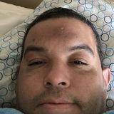 Djp from Lanham | Man | 41 years old | Aquarius