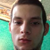 Christian from Rochester   Man   23 years old   Cancer