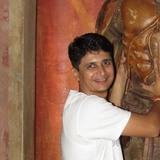 Mahesh from Thane | Man | 46 years old | Scorpio