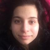 Pinkpearlstar from Fairfield | Woman | 25 years old | Libra