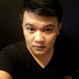 Gustihachi from Malang   Man   29 years old   Leo