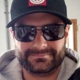 Dan from Greater Sudbury | Man | 29 years old | Gemini