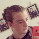 Kavanj from Mansfield | Man | 24 years old | Taurus