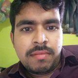 Chintu from Kendraparha | Man | 30 years old | Taurus