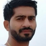 Sonu from Guna | Man | 31 years old | Leo