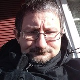 Allancute25Rs from Greensburg | Man | 40 years old | Virgo