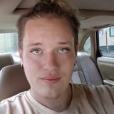 Tonicollins from Des Moines | Man | 22 years old | Cancer