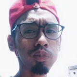 Daxouz from Kuala Berang | Man | 23 years old | Scorpio