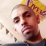 Noel from Chino Hills   Man   34 years old   Virgo