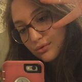 Kels from Denton | Woman | 26 years old | Aquarius